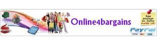 online4bargain