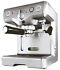 Espresso Machines & Coffee Maker: Breville Duo-Temp 800ESXL 11 Cups Espresso Machine Espresso Machine, Home, 11 Cups