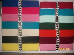 NEW-MALCO-MODES-STRETCH-CINCH-BELT-CHOOSE-FROM-22-COLORS-S-M-L-XL-or-XXL