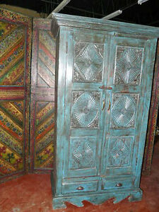 guides indian antique style rustic furniture antique armoire furniture