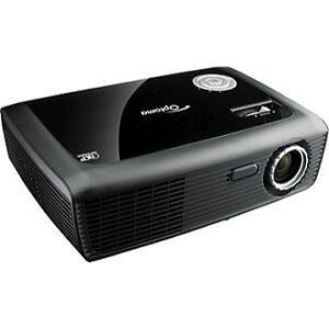 Optoma-Technology-PRO160S-3D-Multimedia-Projector-Refurbished