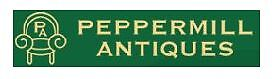 PEPPERMILL ANTIQUES LTD
