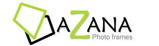 Azana Photo Frames
