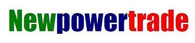 Newpowertrade