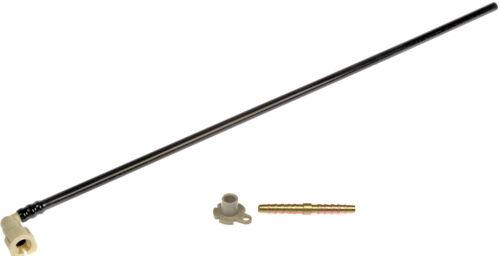 Dorman 800 051 Fuel Line Connector Repair Kit Ford Ranger