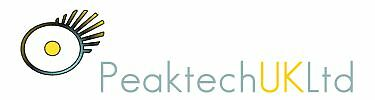 peaktech_uk_ltd
