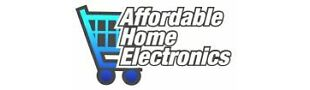AffordableHomeElectronics