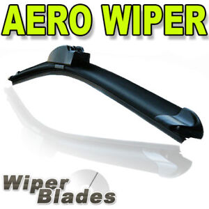 Rear-Aero-Flat-Wiper-Blade-BMW-X-5-2000-TO-07