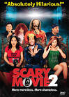 Scary Movie 2 (DVD, 2011)