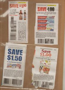 25-4-POCKET-COUPON-SLEEVE-PAGES-STORAGE-ORGANIZE