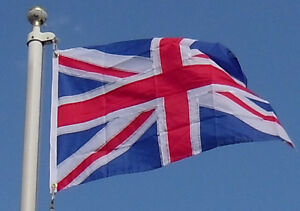 ALL-SEWN-UNION-JACK-BRITISH-FLAG-3x2-Quality-flag