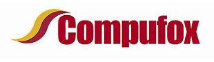Compufox123