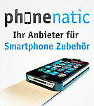 phone-natic