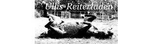 Ullis-Reiterladen