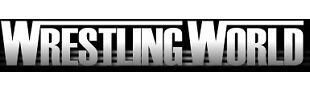 Wrestling World UK