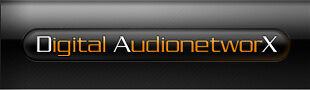 digital-audionetworx