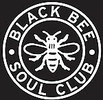 black_bee_soul_club_manchester