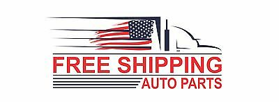 FreeShippingAutoParts