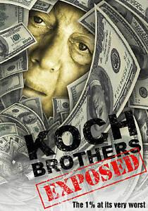 Koch-Brothers-Exposed-DVD-2012-DVD-2012