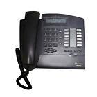 Alcatel Phone Systems & PBXs
