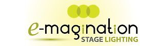 e-Magination Stage Lighting