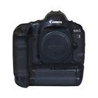 Canon EOS 1V Film Cameras