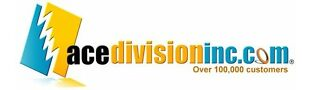 Ace Division Inc