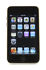 Apple iPod touch 3rd Generation (8 GB)