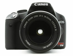 Canon-EOS-Rebel-T1i-500D-15-1-MP-Digital-SLR-Camera-Black-Kit-w-EF-S-IS