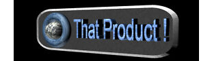 That Product Ltd
