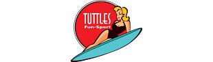 Tuttles Fun Sport