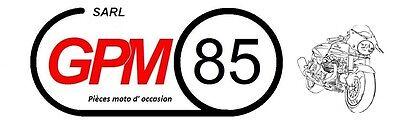 GPM85