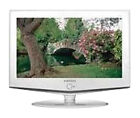 White LCD TVs