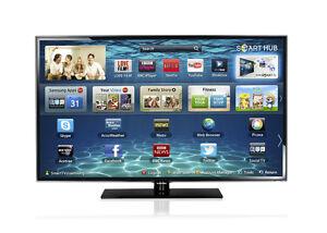 Samsung-UE40ES5500-40-Inch-LED-Smart-TV-1080p-Television