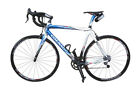 Colnago Carbon Fiber Bikes