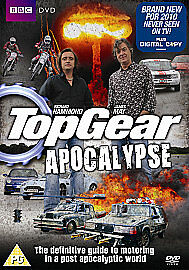 Top-Gear-Apocalypse-DVD-2010-NEW-amp-SEALED