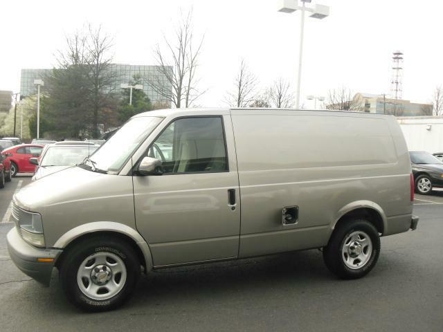 used astro vans for sale by owner autos weblog. Black Bedroom Furniture Sets. Home Design Ideas
