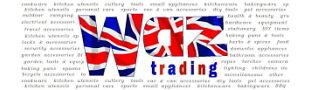 Waz-Trading