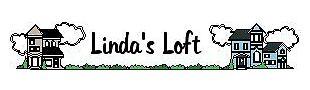 Linda's Loft Antiques