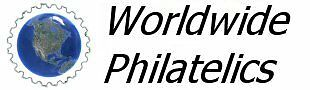 Worldwide Philatelics dot com