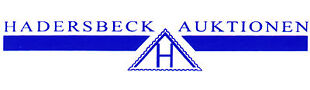 Hadersbeck-Auktionen Berlin