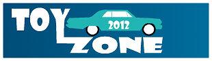 toyzone2012