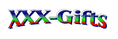 XXX-Gifts
