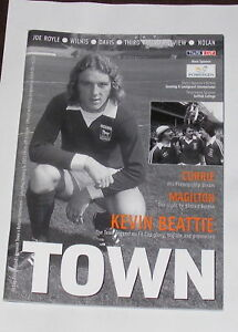 Ipswich-Town-v-Bolton-Wanderers-2004-2005