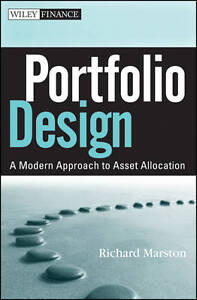 Portfolio-Design-A-Modern-Approach-to-Asset-Allocation-by-Richard-C-Marston