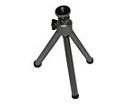 Dynex Camera Tripods & Supports for Dynex