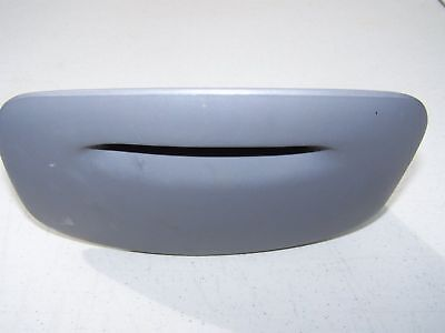1998 MERCURY SABLE ASH TRAY ASSEMBLY  HOUSING