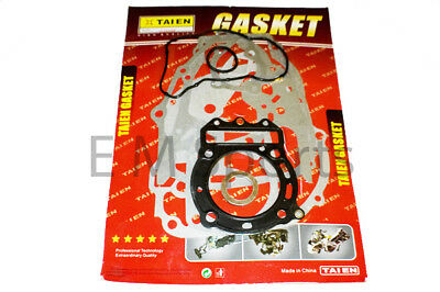 Motor Carb Cylinder Gaskets For Jonway Yy250 Yy250t Touring Scooter Moped 250cc