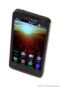 LG-Revolution-VS910-Black-Verizon-READY-FOR-ACTIVATION