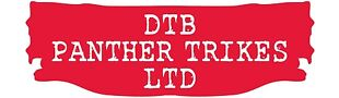 Dtb Panther Trikes Ltd